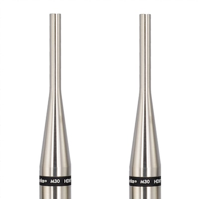 Earthworks M30 Matched Pair