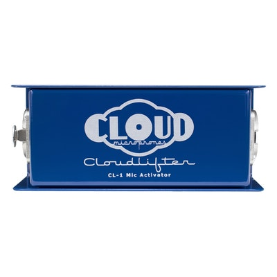 Cloudlifter CL-1